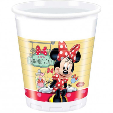 Maxi Pack anniversaire Minnie™-1