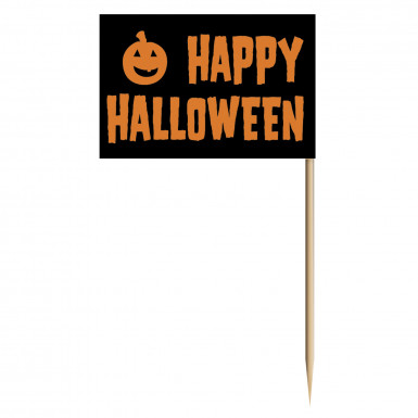 Pics Happy Halloween