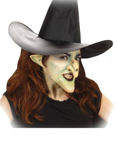 Set sorcière adulte Halloween
