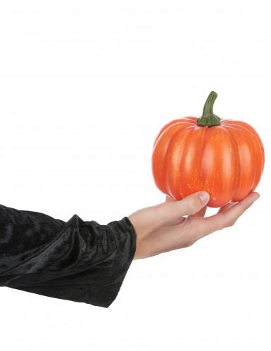 Décoration citrouille Halloween -1