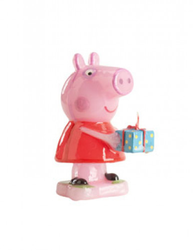 Super Pack anniversaire Peppa Pig-1