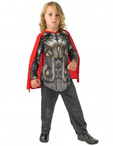 Déguisement classique Thor 2™ enfant