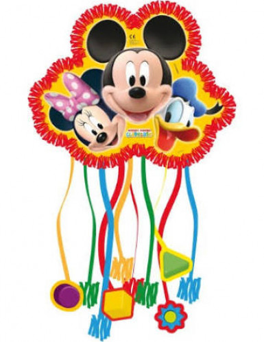 Pinata Mickey Mouse™