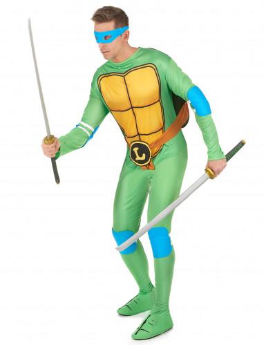 Déguisement Léonardo Tortues Ninja™ adulte-1