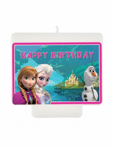 Classic Pack anniversaire La Reine des Neiges™-3