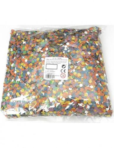 Sachet de confettis 400 gr-1