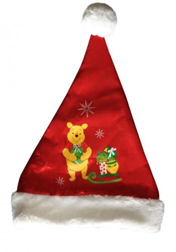 Bonnet Disney Winnie l'ourson ™