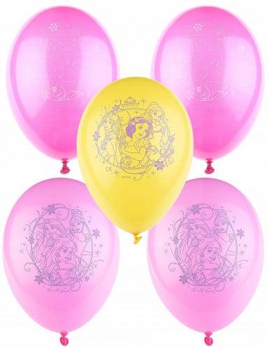 Classic Pack anniversaire Princesses Disney™-4