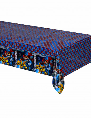 Nappe plastique Transformers™