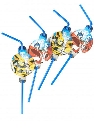 Super Pack anniversaire Transformers™-1