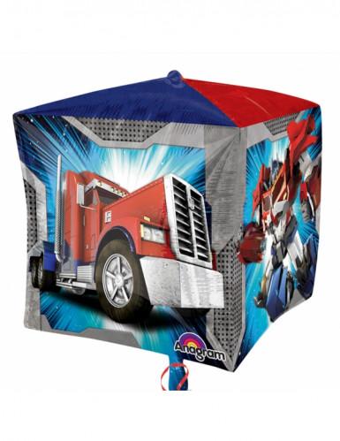 Ballon 3D Transformers™-2