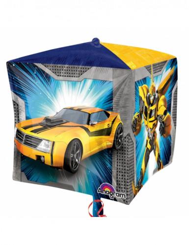 Ballon 3D Transformers™-1
