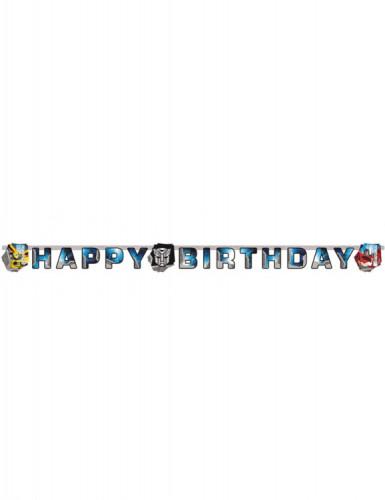 Super Pack anniversaire Transformers™-6