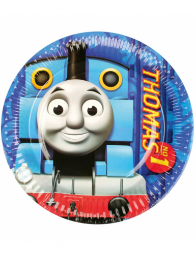 Classic Pack anniversaire Thomas et ses amis™-1