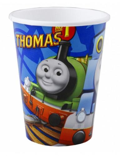Classic Pack anniversaire Thomas et ses amis™-3