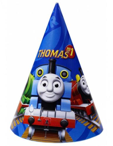 Maxi Pack anniversaire Thomas et ses amis™-6