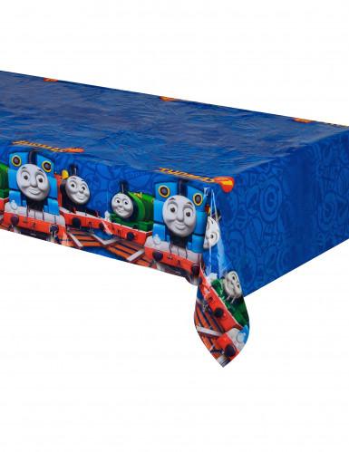 Nappe plastique Thomas et ses amis™