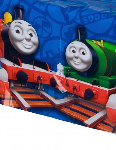 Nappe plastique Thomas et ses amis™-1
