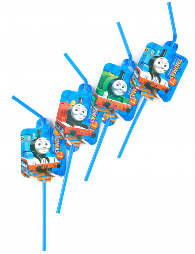 Maxi Pack anniversaire Thomas et ses amis™-4