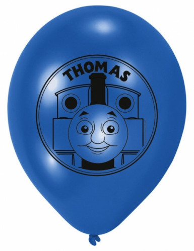 Classic Pack anniversaire Thomas et ses amis™-4