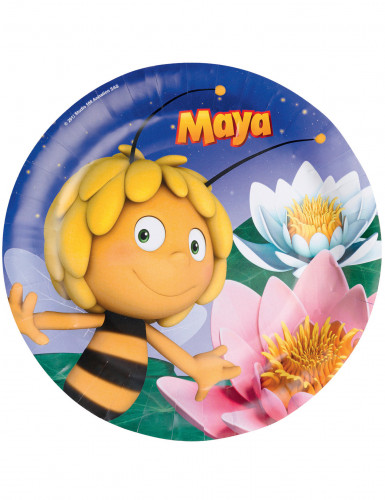 Super Pack anniversaire Maya l'abeille™-8