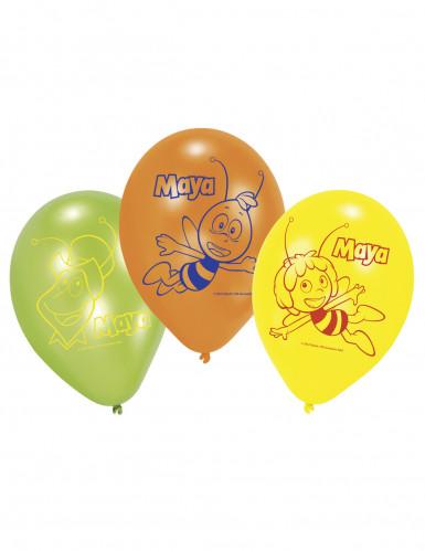 Classic Pack anniversaire Maya l'abeille™-2