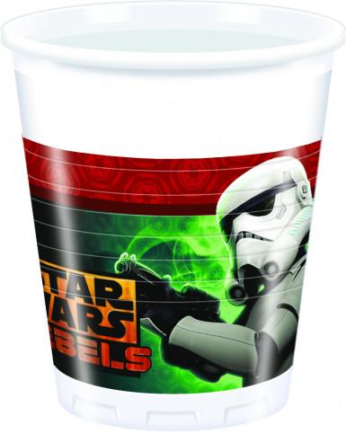 Super Pack Anniversaire Star Wars Rebels™-6