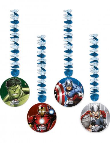 Décorations à suspendre Avengers™