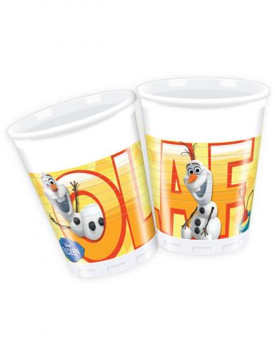 8 Gobelets Olaf™
