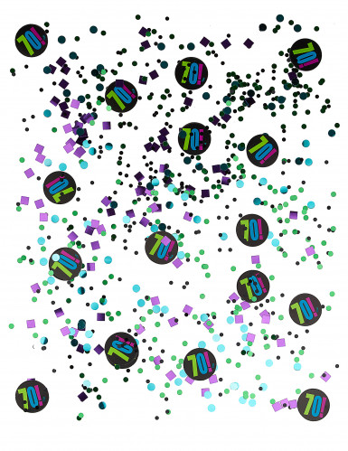 Confettis 70 ans-1