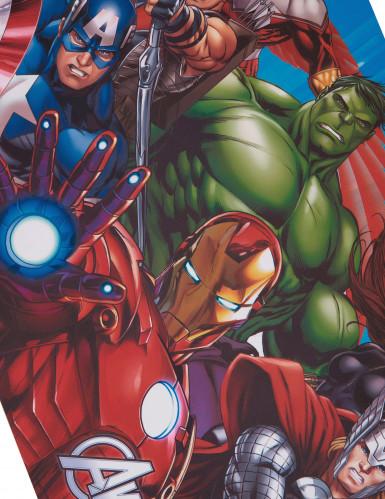 Set de table Avengers™-1