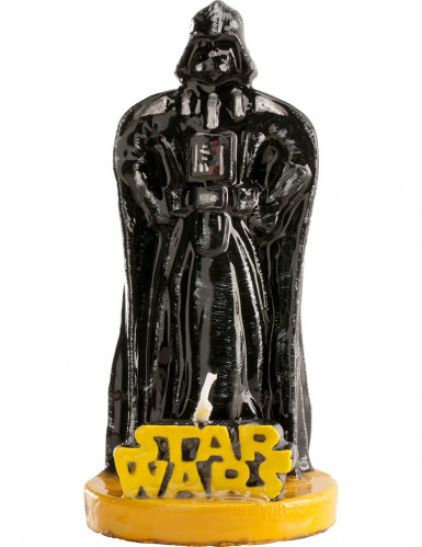 Super Pack Anniversaire Star Wars™-1