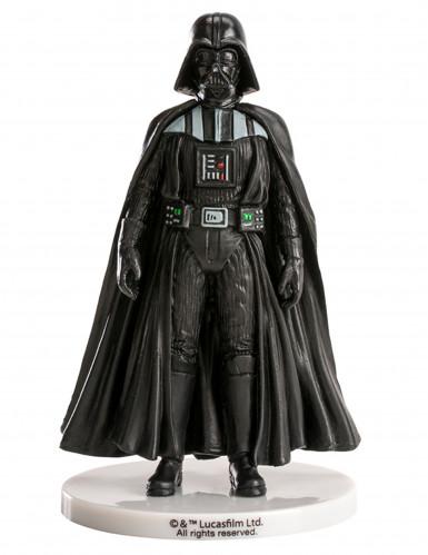 Figurines Dark Vador™ 8 cm