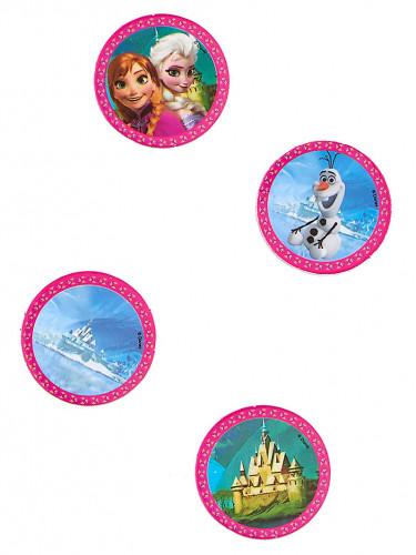 Maxi Pack anniversaire La Reine des Neiges™-4