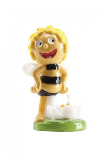 Classic Pack anniversaire Maya l'abeille™-3