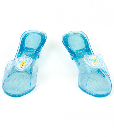 Chaussures Cendrillon™ fille-1