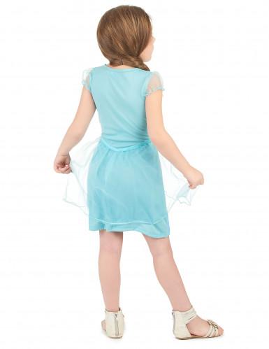 Robe Elsa La Reine des Neiges™ fille-2