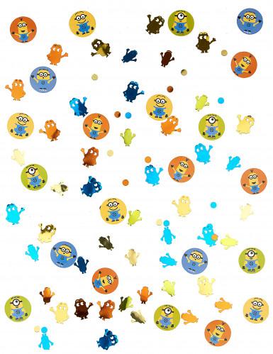 Confettis Minions ™ 34 gr-1