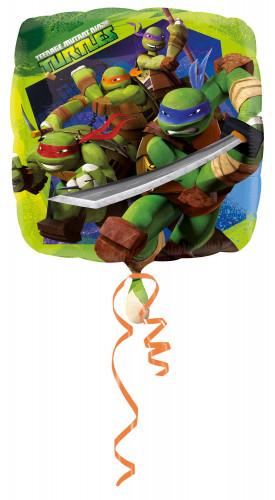 Maxi Pack anniversaire Tortues Ninja™-7