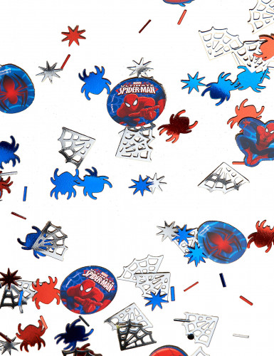 Maxi Pack anniversaire Spiderman™-6