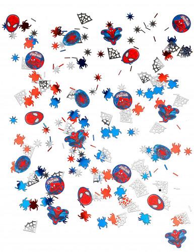 Confettis de table Spiderman™ 34 grammes-1