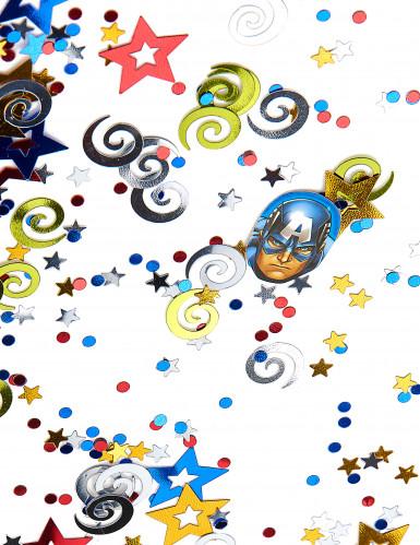 Confettis Avengers ™