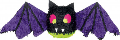 Piñata Chauve Souris
