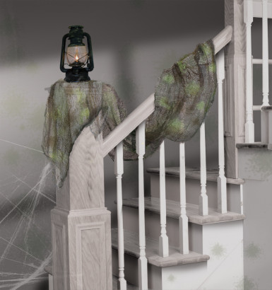 Drap Halloween