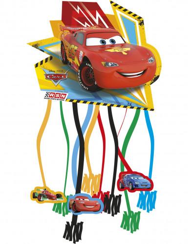 Piñata Cars ™