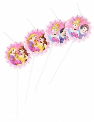 Maxi Pack anniversaire Princesses Disney™-9