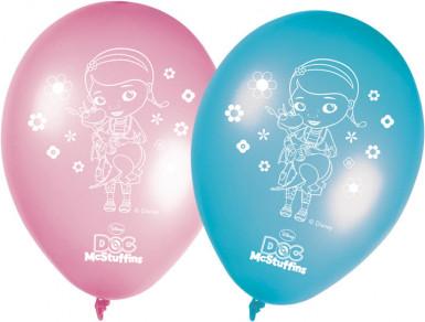 Super Pack anniversaire Docteur La Peluche™-7