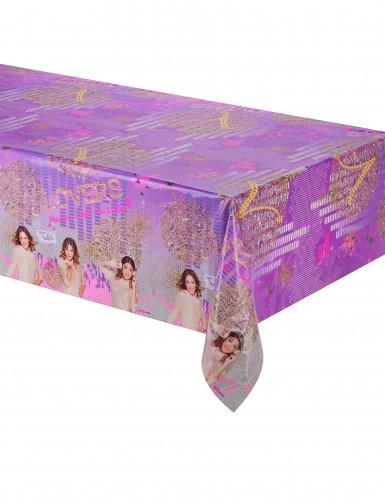 Super Pack anniversaire Violetta™-4