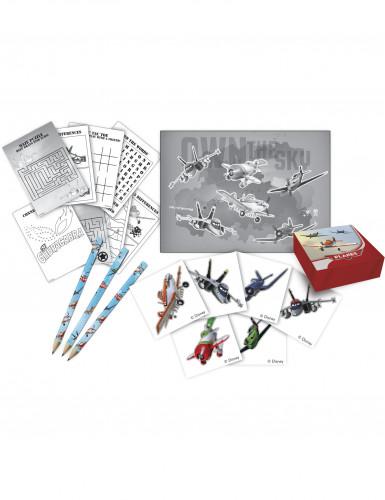 Kit petit cadeaux d'anniversaire Planes™