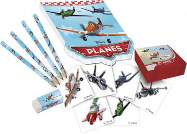 Kit petits cadeaux anniversaire Planes ™